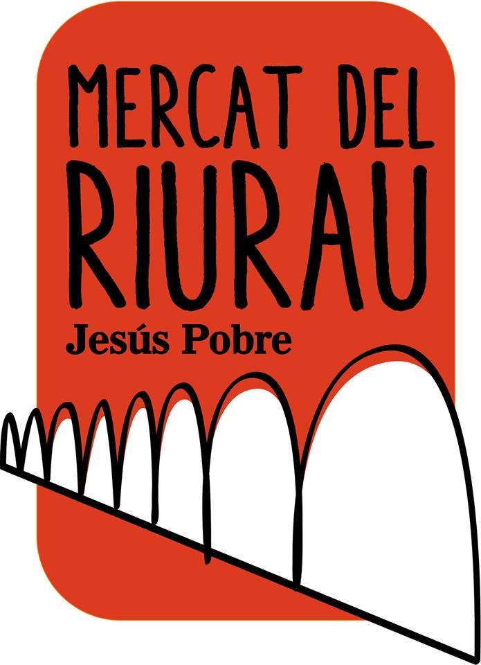 Mercat Riurau_logo